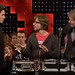 John Mayer in DWDD