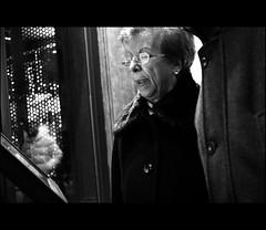 P1000421 (joanpetrus) Tags: street urban bw cinema black night digital mono noche calle strada noiretblanc framed streetphotography monotone nb bn panasonic explore portraiture pancake 20mm cinematic blanc notte negre 43 urbanlife monocrome monart cinematiclighting gf1 bwd bwdreams leicalens explored noraw incoloro monomania artlibre feltlife joanpetrus micro43