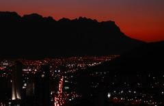 La montañas de Monterrey (myrmardan) Tags: sunset mountain berg mexico atardecer tramonto sonnenuntergang sundown mount cerro nuevoleon mexique puestadesol monte montaña mont monterrey montanha coucherdesoleil yama mexiko messico pôrdesol 墨西哥 メキシコ mekishiko platinumphoto