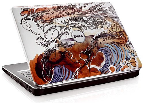 dell-mike-art-inspiron