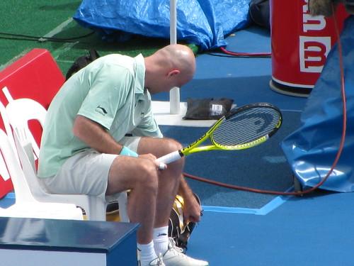 2010-jan-tennis 006