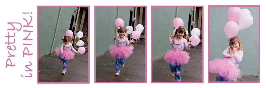 Birthday10photostory