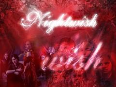 Nightwish (Tarja Turunen) 206 (Volavaz) Tags: nightwish tarja turunen