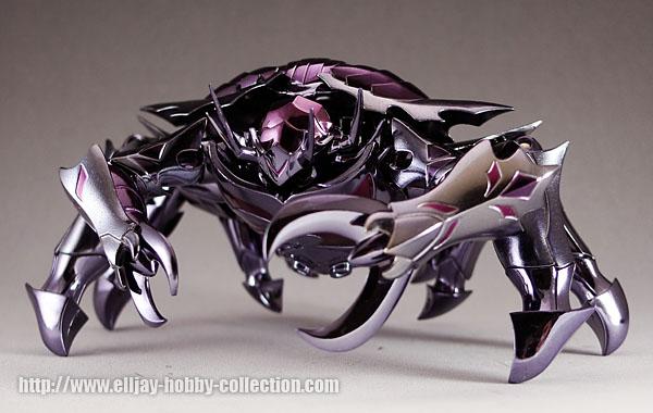 冥蟹 (1)