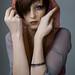 Laura Chandler Photo 9