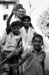 India_Maharashtra_2010.01_26 (Iwi) Tags: india kids maharashtra nashik