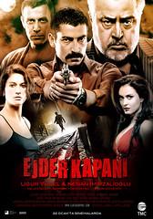 Ejder Kapanı (2010)
