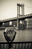 Manhattan Bridge (kadanwa) Tags: york city urban usa skyline modern brooklyn boot downtown manhattan kultur transport wolke struktur stadtmitte business stadt architektur fluss osten schiff blick horizont gros reise gebaeude fernrohr bucht stadtbild wolkenkratzer bruecke schifffahrt hoch szene städtisch vereinigtestaaten geschaeft stadtteil gebaut panoramisch geschaeftlich bueropanorama