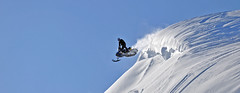 179 JUE (kira97) Tags: lewis hills sleds