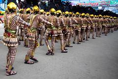 Sinulog-0330 (Allan Jarina) Tags: photo philippines pit sto cebu nino sinulog contingent senyor