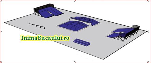 InimaBacaului.ro Proiect reabilitare insula de agrement Bacau  (7)