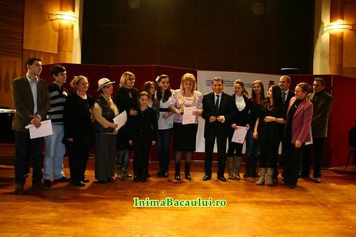 InimaBacaului.ro Gala Inavatamantului Bacauan 2010 Ateneu (6)