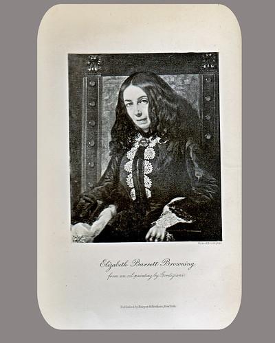 elizabeth-barrett-browning-portrait