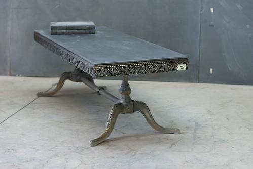1151_mercantile-slate-coffee-table-1930s
