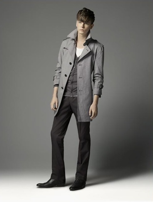 Daniel Hicks0043_Burberry BL(official)