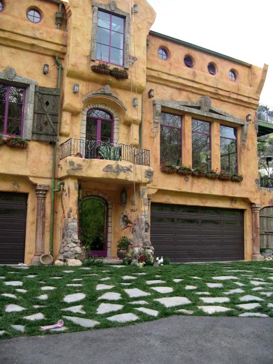 3567 camino de la cumbra-storybook-house
