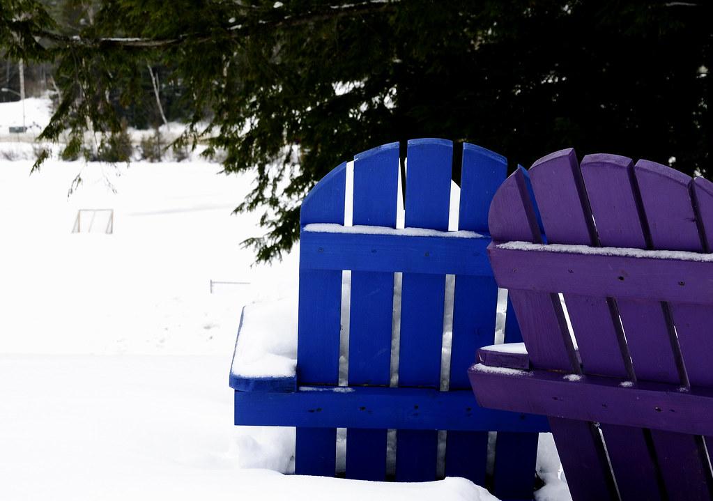 Lake Placid - Best Hockey Seats (5226 fix crop)