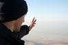 Ali, Mount Nebo