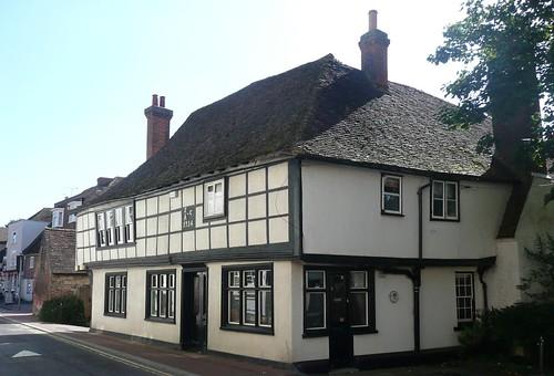 Aylesford Kent (1)