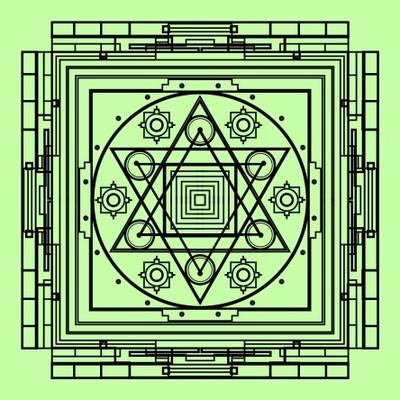sacred_geometry8