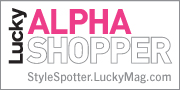 LSS_alphashhopper_tile2