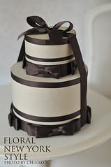 Floral New York Original Diaper Cake #3-1 (FLORAL NEW YORK) Tags: new york floral cake diaper chikako otsuka ダイパーケーキ フローラルニューヨーク 大塚智香子