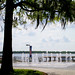 Riverfront_6