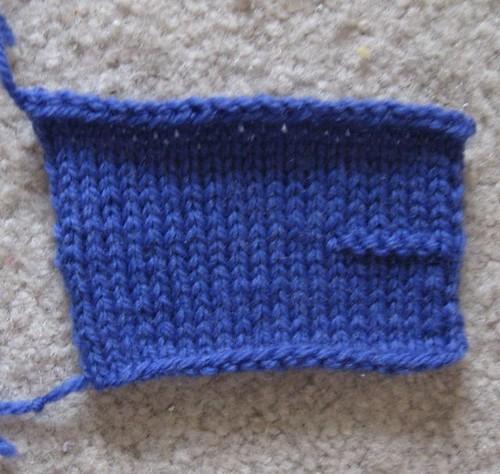 A4A Ravelympics Sweater1a.JPG