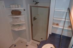 Powell Bsmt Bath After 3