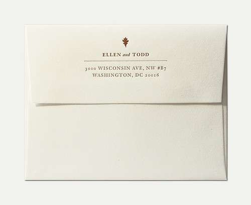 the best wedding invitations for you samples of wedding invitation