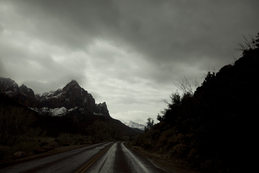 road#3-4-66