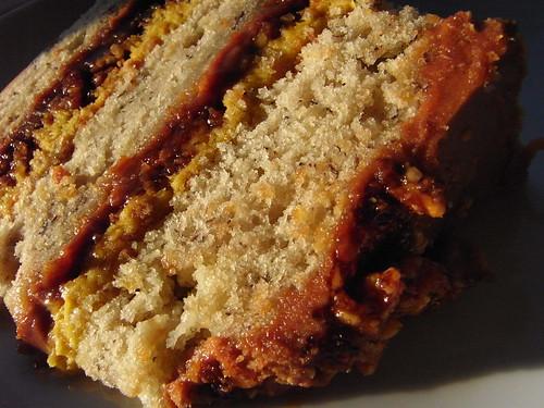 02-08 banana cake