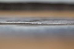 The rain in Spain falls mainly on the plain (Steve-h) Tags: roof macro beach rain canon geotagged puddle eos cafe spain europa europe audreyhepburn eu andalucia espana marbella rainwater myfairlady lowe pygmalion julieandrews georgebernardshaw 500d lerner steveh canoneos500d lernerandlowe lightroom2 canonef100mmf28lmacroisusmlens maybethesetagswillgeneratealotofsearchresults itsjustapuddleontheroof ofabeachcafe geo:lat=3650698 geo:lon=4886425