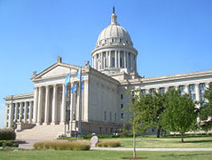 Image of Oklahoma_State_Capitol