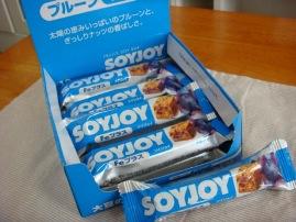 20071128-soyjoy02 ソイジョイ プルーン味
