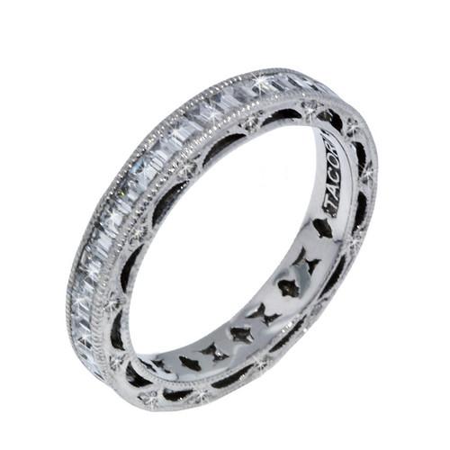 0 5 carat lorraine schwartz engagement ring