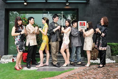 Foodie CNY (40)
