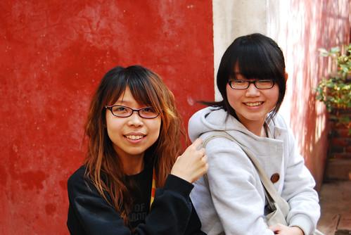 台南黑面琵鷺GO-2010020323