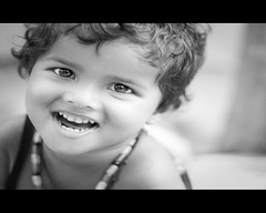 Childhood is a Dream many of us would love to Live again :) (☆Mi☺Λmor☆) Tags: travel copyright baby india cute expedition smile childhood youth trekking trek canon spectacular landscape photography hostel kid women scenery mine susan sweet hiking explorer goa dream cheeky wrong exotic national age laugh danny usm dslr picturesque 47 maximus boyle dinesh beautifulscenery kumar yhai judgemental 40d idreamedadream primeart susanboyle ☆mi☺λmor☆ sidnid anjaanasafar primefineart dannymaximus fotocrafter dmaximus anjaanarahi