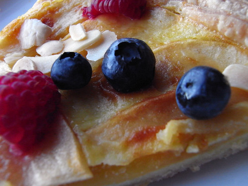 02-11 fruit tart