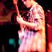 Riley Johnson Photo 11