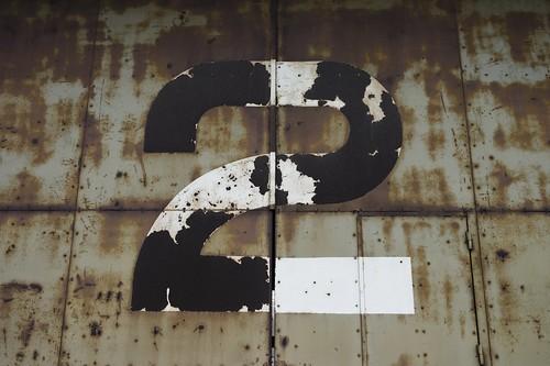 JC0209.038 広島市南区出島 b35zm#