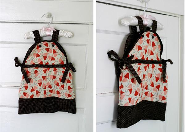 MA Valentine's Dress 2010 IMG_1399