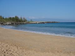 DSC00529 (JFCToronto) Tags: hawaii kapalua sbschampionship