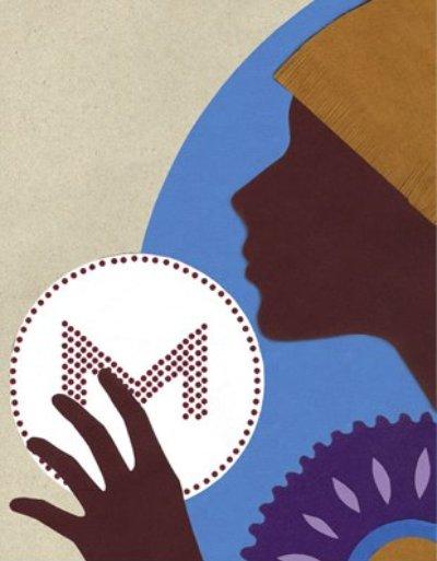silja goetz illustration