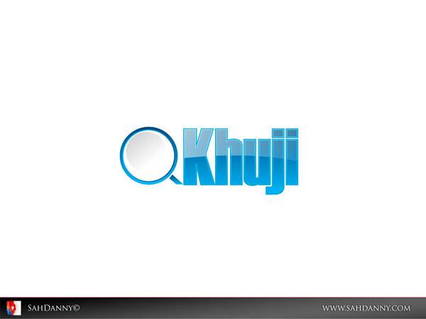 Khuzi by SAHDanny