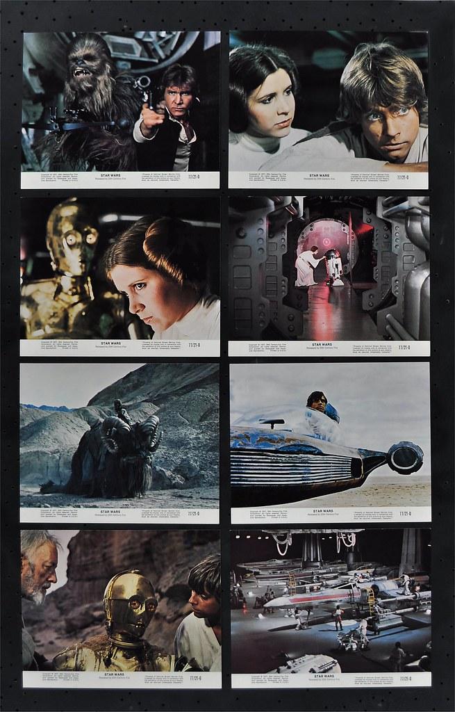 starwars_lobbycards