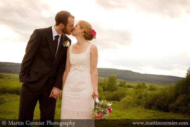 Cathryn & Andrew-310