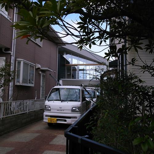 RIMG9107_02