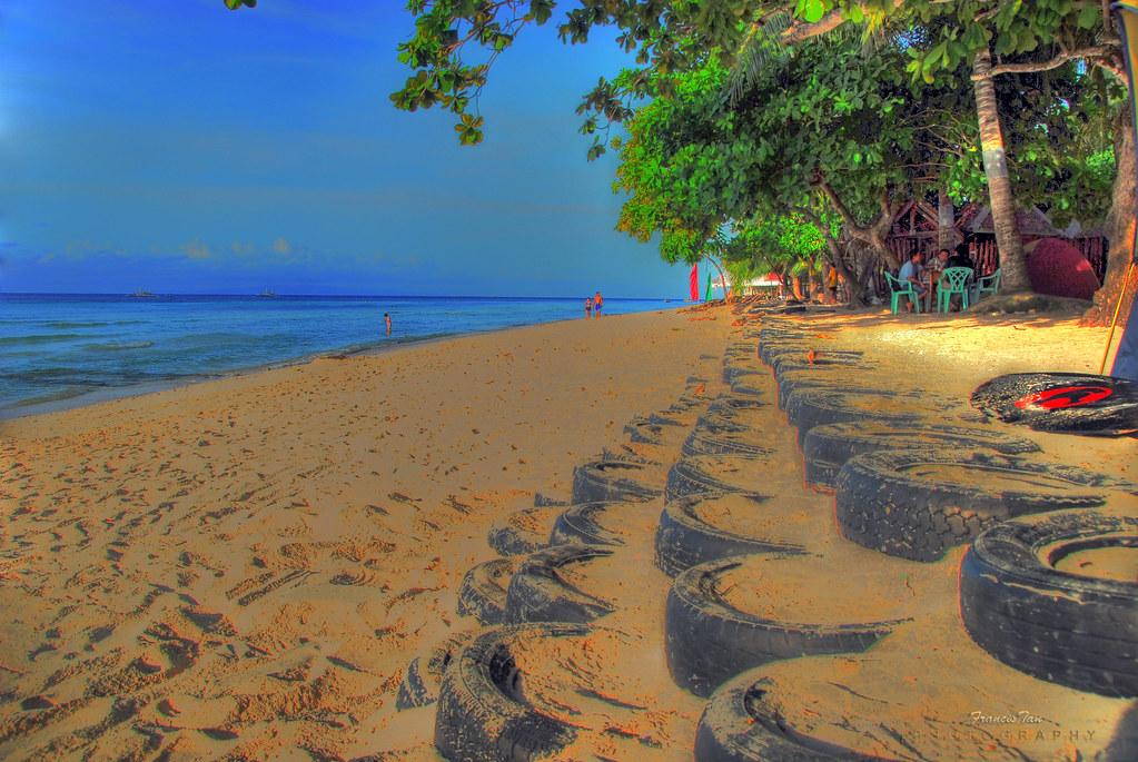 panglao island resort and spa research essay Panglao island nature resort and spa, dauis, bohol, philippines 9 likes hotel resort.